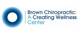 Chiropractic North Tazewell VA Brown Chiropractic PC