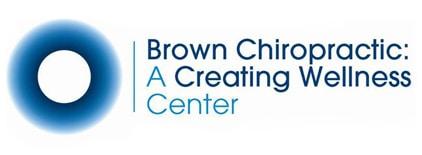 Chiropractic North Tazewell VA Brown Chiropractic PC